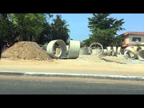 2015 02 10 Streets of Accra   GHANA