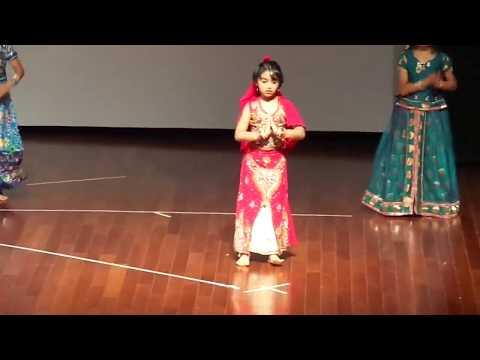 Maiya Yashoda Ye Tera Kanhaiya video