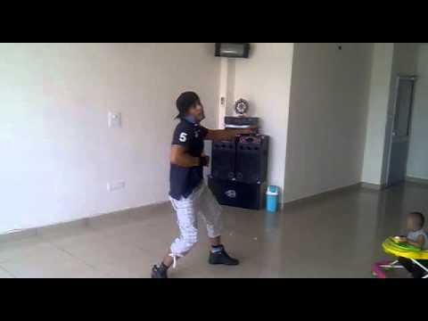 practice on fukre na