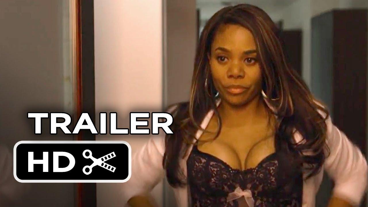 About Last Night Valentine's Day Trailer (2014) - Regina ...