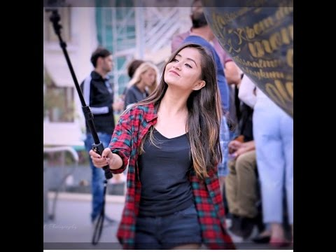 Jet Udauchu- Nepali new song 2016 ~ Nicky Karki