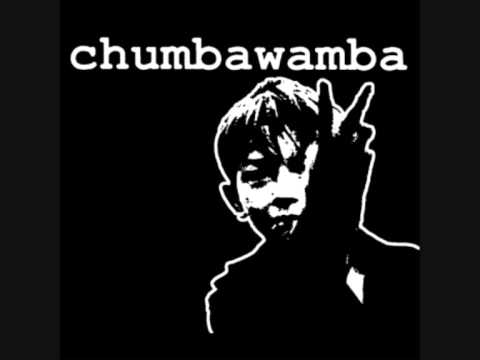 Chumbawamba - Bob Beamon
