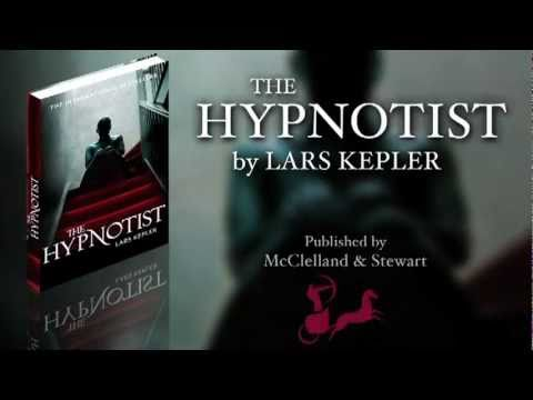 The Hypnotist trailer