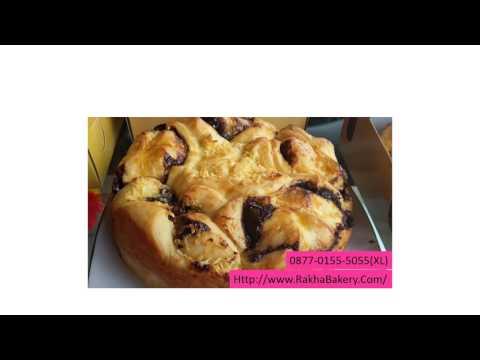 CallWA0877 0155 5055XL Harga Roti Ubi Ungu Kukus, Harga Roti Ubi Ungu Lembut,