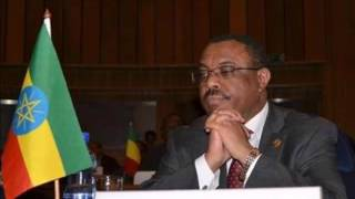 Awaze (Alemneh Wasse) - Ethiopia vows to oust Eritrean government if provoke