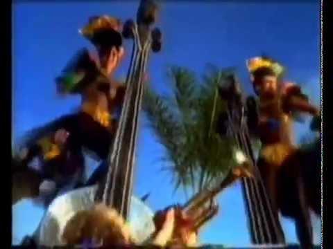 Lil-Lets (1993)