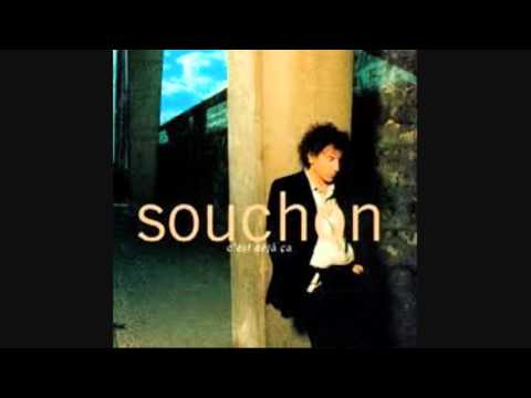 Alain Souchon - Le Fil