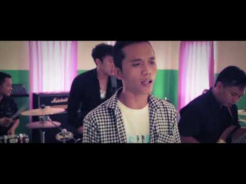SABEH TENGAHIN LATRI _ FORCEP ( official video )