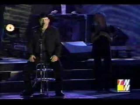 John Michael Montgomery - Love And Alcohol