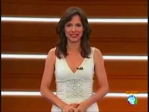 USAR CHIP SERA OBLIGATORIO EN ESTADOS UNIDOS
