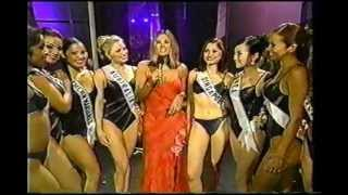 MISS UNIVERSO 2002