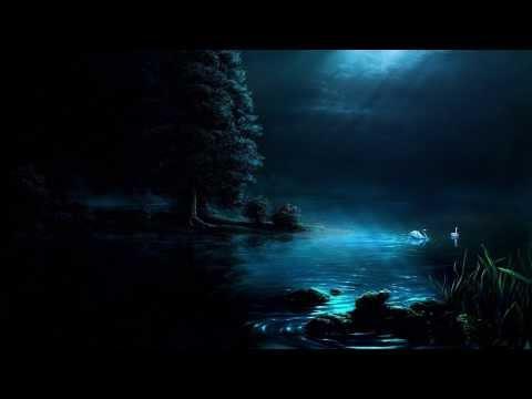 Сибелиус Ян - Туонельский лебедь