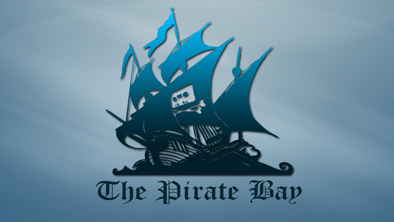 Pirate bay pornos clips