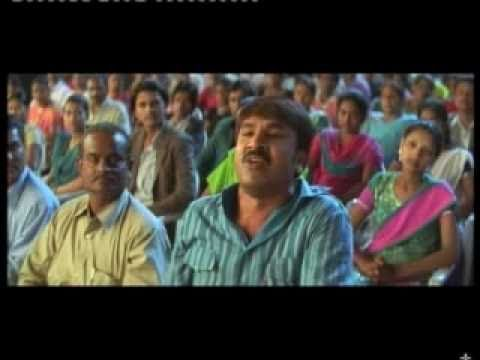 Navvula Jallulu - Sequence of Comedy Scenes
