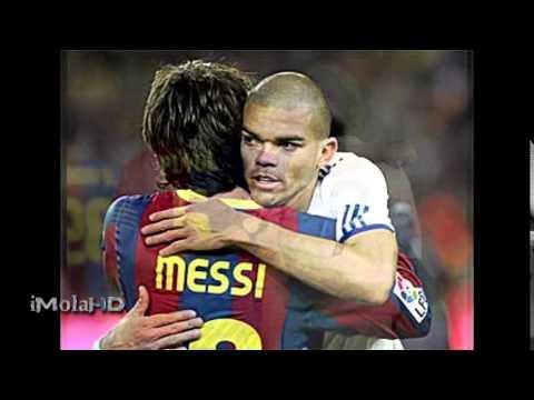 Real Madrid vs FC Barcelona ● Important Moments So Far