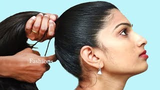 Latest hairstyles for medium hair | hairstyles for short hair | hair style girl | hairstyles