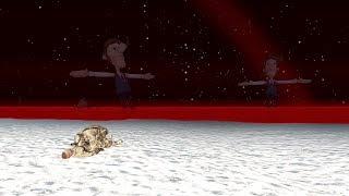 Unoriginal Arma 3 Anime Opening
