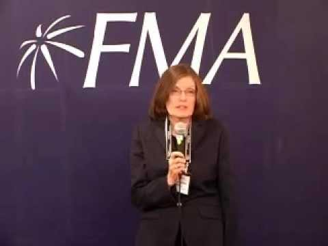 FMA SUMMITS REVIEWS: FMA Summits Testimonial by Constellation Energy
