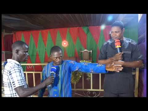 How God Delivered Me From Drinking Alcohol - Testimony