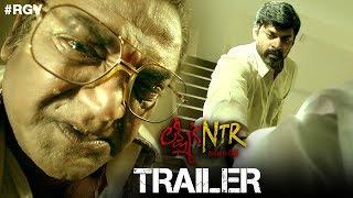 Lakshmi's NTR Movie Review, Rating, Story, Cast & Crew
