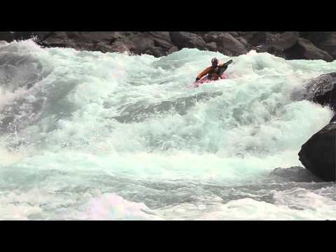 Red Bull Flow Hunters Episode Five