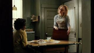 The Help - 'The Help' Trailer HD