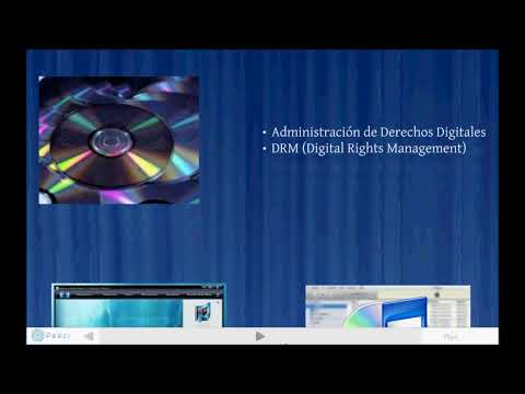 Formatos de Audio Digital (OVA) - UNAD