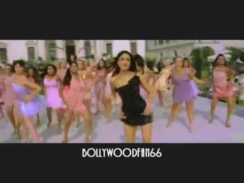 Bollywood Top 5 Girl-who Is The Most Sexiest Women In Bollywood? video