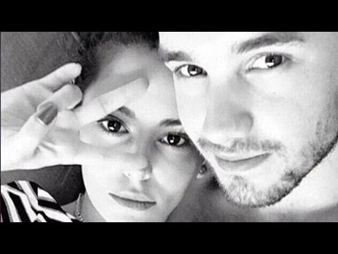 Liam Payne Confirms He's Dating Cheryl Fernandez Versini