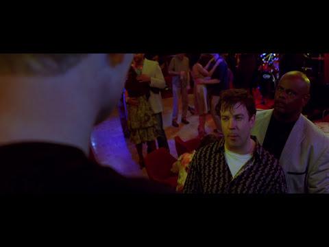 Libera uscita - Trailer in HD