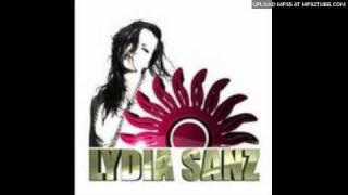 Lydia Sanz & K-Low - Is Not Time (Original Mix)