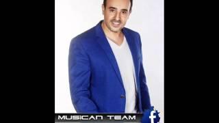 اغنية صابر الرباعى - يا دنيا عجايب | نسخة اصلية | 2012