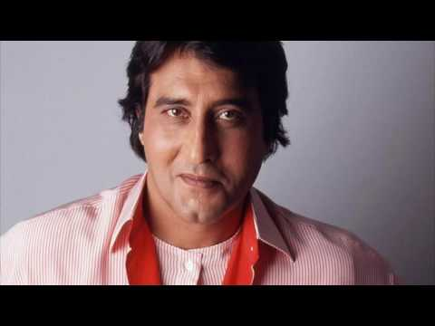Ruk Jaana Nahin Tu Kahin Haar Ke   A Tribute to Vinod Khanna   Sax Cover #210   Stanley Samuel