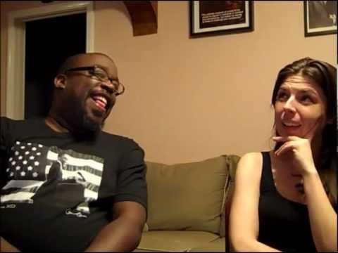 (Talking Shit) special guest Heather Matarazzo