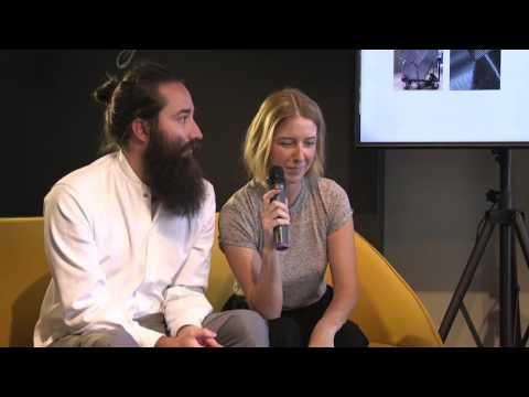 1st European Creative Jam   FRANCE Project by Violaine & Jeremy   Adobe Creative Cloud
