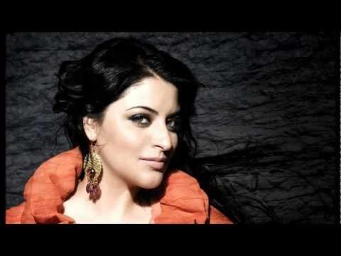 Zara   Dilenci Sevmek Çok Zormuş   YouTube