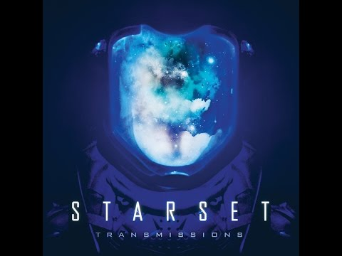 Starset - Down With The Fallen