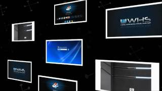 UEFI Installation of Windows 7