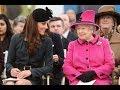 Как тяжело было Кейт Миддлтон в королевской семье mp3