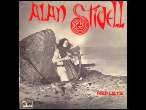 Alan Stivell - Reflets