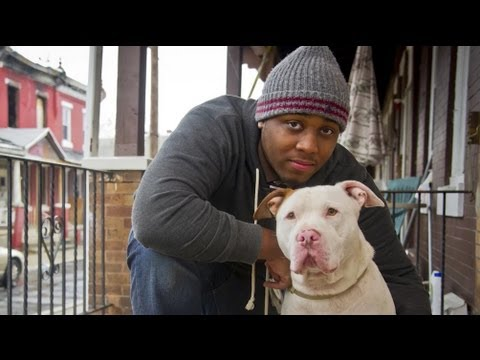 Pets For Life - Helping People Helping Pets