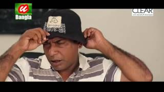 Sikandar Box Ekhon Cox Bazare Episode  01   YouTube
