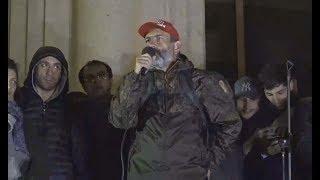Հայաստանը կմնա ՀԱՊԿ անդամ. դա բխում է մեր ազգային շահերից. Նիկոլ Փաշինյան