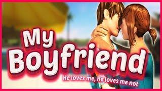 My Boyfriend 2 - F**K THIS GAME!