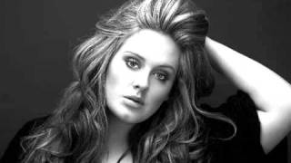 Adele - One and Only - Legendado - Beautiful !