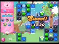 Download Candy Crush Saga Level 3303 - NO BOOSTERS in Mp3, Mp4 and 3GP