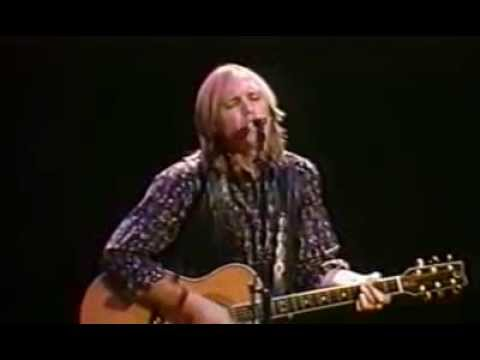 Tom Petty - The Wild One Forever