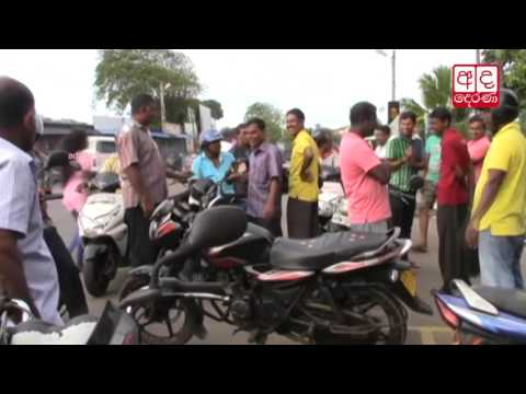 postal strike contin|eng