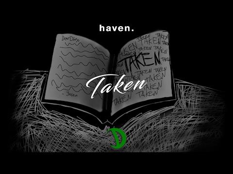 Taken - Haven