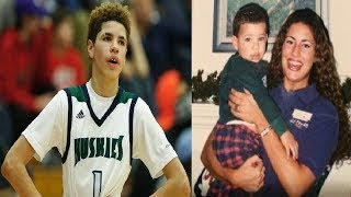 LaMelo Ball Biography, Career, Controversies and Scandals, Personal Life